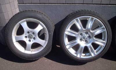 タイヤ比較.jpg