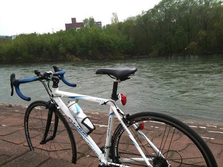 豊平川サイクリングロード2.jpg