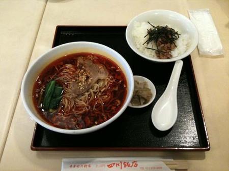 酸味辛し麺 四川飯店.jpg
