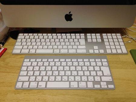 IMG_0485 apple ワイアレスキーボード.jpg