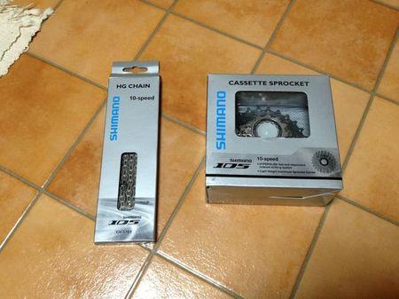 IMG_0487 shimano cs-5700 cn-5701.jpg