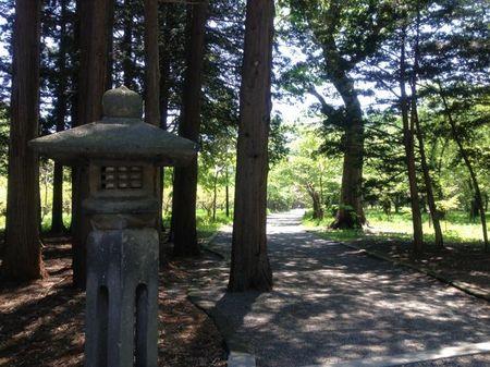 IMG_0653 北海道神宮.jpg