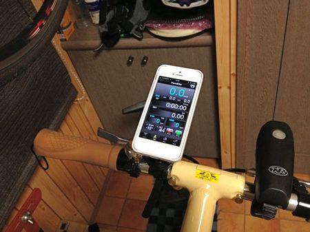 IMG_0659 トピーク ライドケース iPhone5 ストライダ.jpg