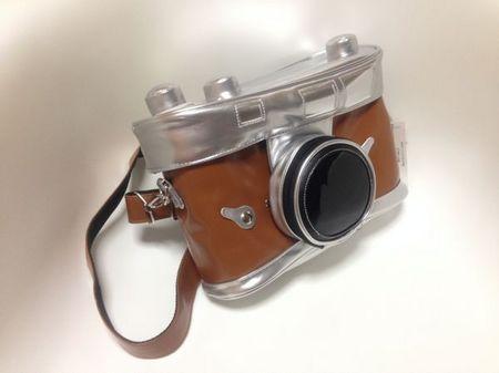 IMG_0876 カメラ型バッグ.jpg