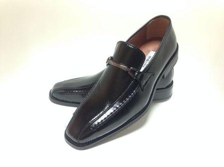 IMG_0908 東京靴流通センター 革靴.jpg