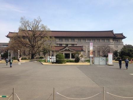IMG_0926 上野公園.jpg