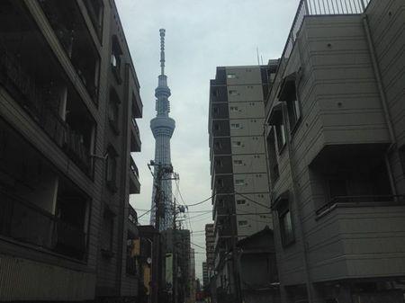 IMG_1125 スカイツリー.jpg