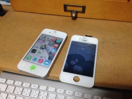 IMG_1292  iphone4sガラス交換.jpg