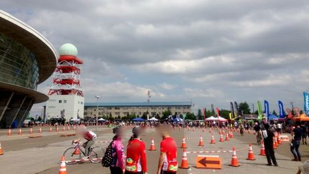 IMG_1414 北海道スポーツサイクルフェスティバル2015.jpg
