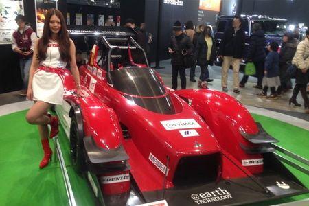 IMG_1507 札幌モーターショー 2016三菱i-MiEV Evolution パイクスピーク参戦車2014.jpg